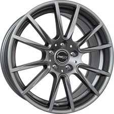 ProLine Wheels PXF (7,5x17)