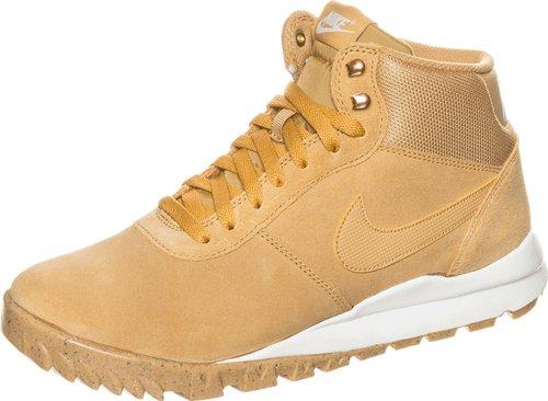 Nike Hoodland