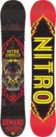 Nitro Demand (2015)
