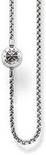 Thomas Sabo 50 cm Karma Beads Kette (KK0002-001-12-L50)