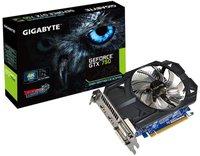 GigaByte GV-N750