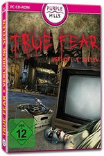 True Fear: Verlorene Seelen (PC)