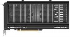 Gainward Geforce GTX 970 Phantom 4096MB GDDR5