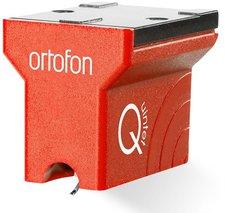Ortofon Quintet rot