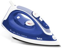 Tefal Maestro FV3780