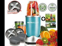 NutriBullet 600W Series
