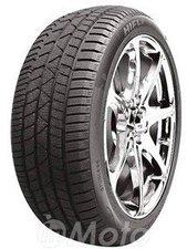 Hifly Tyre Win-Turi 212 195/55 R15 85H