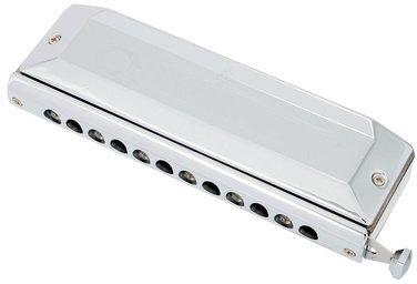 Suzuki Music SCX-48