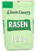 Classic Green Sport- und Spielrasen RSM 2.3 10 kg