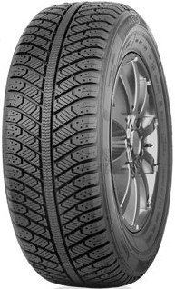 Syron 365 Days 205/55 R16 91T