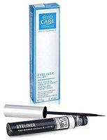 Eye Care Eyeliner - 305 Bordeaux (5 g)