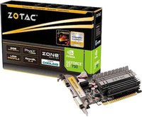Zotac Geforce GT 730 2048MB DDR3 (ZT-71113-20L)