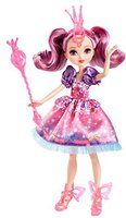 Barbie CBH62
