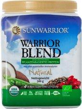 Sunwarrior Warrior Blend 500g