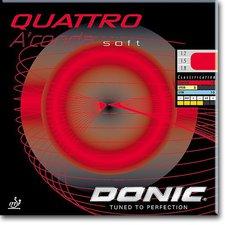 Donic Quattro-Serie