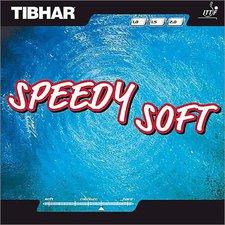 Tibhar Speedy-Serie