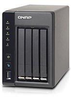 QNAP SS-453 PRO
