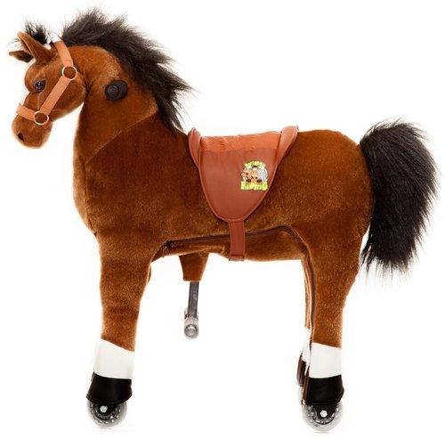 Animal Riding Pferd Amadeus klein