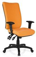 HJH Office Zenit High orange