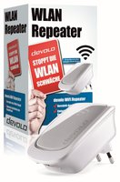 Devolo dLAN WiFi Repeater