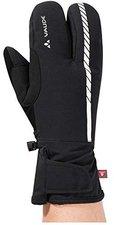 Vaude Syberia Gloves II