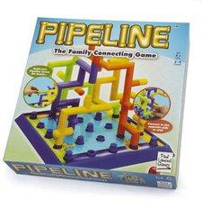 Paul Lamond Games Pipeline