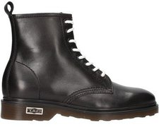 Cult Shoes Ozzy Mid