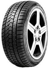 Hifly Tyre Win-Turi 212 195/55 R16 91H