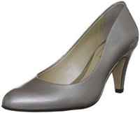 Van Dal Shoes Holt