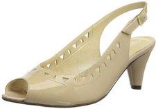 Van Dal Shoes Selma