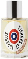 Etat Libre d´Orange Vierges et Toreros Eau de Parfum (100 ml)