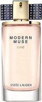 Estee Lauder Modern Muse Chic Eau de Parfum (30 ml)