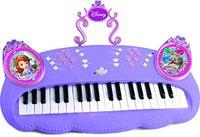 IMC Toys Keyboard Prinzessin Sofia (205017)