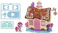My Little Pony Pop Pinkie Pie Sweet Shoppe