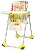 Chicco Polly 2 in 1 Sunny