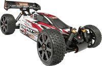 HPI Trophy Buggy Flux RTR (107016)