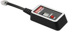 Carrera Digital 124 - Wireless+ Empfänger