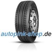 Pirelli TH01 Energy 305/70 R22.5 152/150L (150/148M)