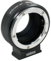 metabones Leica R/Micro Four Thirds