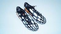 Adidas Predator Absolado Instinct FG solar blue/black/white