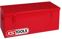 KS Tools 999.0160