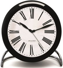 Rosendahl Timepieces 43671