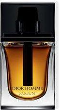 Christian Dior Homme Parfum Eau de Parfum (75 ml)