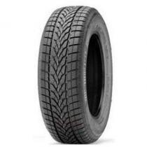 Interstate Tire Winter IWT2 215/45 R17 91V