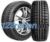 Maxtrek Trek M7 235/60 R18 107S