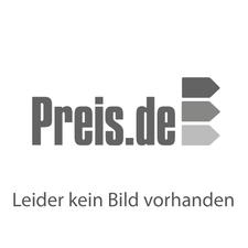 Emsa Landhaus Vogelhäuschen gelb