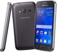 Samsung Galaxy Trend 2 Gray ohne Vertrag