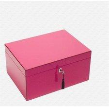 Giftcompany Tang L pink