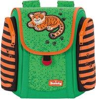 Scout Scouty Minimega Tiger