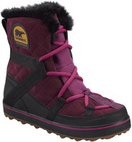 Sorel Glacy Explorer (NL2079) vino